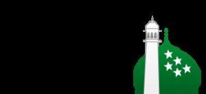 KSIJ Dar-es-Salaam